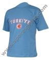 29 Ekim Türkiye tişörtler