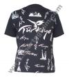 23 Nisan Türkiye Pano Tişörtleri