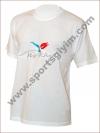 29 Ekim Lale Türkiye tshirt baskı