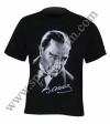 19 Mayıs Atatürk T-shirt