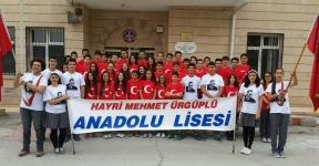 19 Mayıs Atatürk Ti shirt