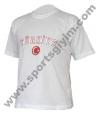 19 Mayıs Ayyıldız Türkiye Tişört